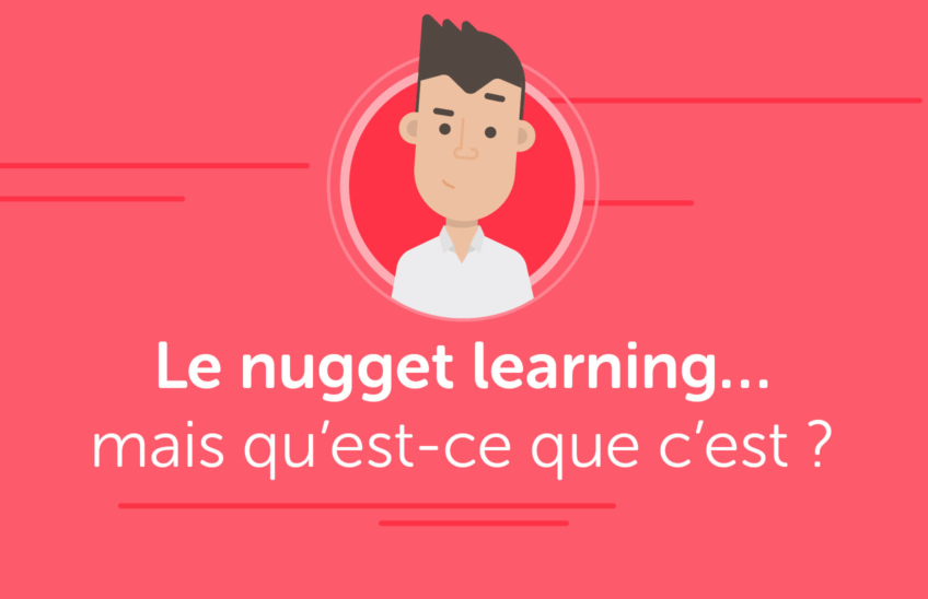 Le nugget learning